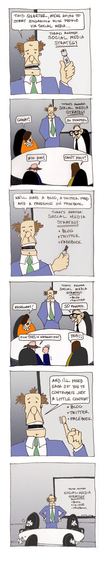 Eloqua-Steve-Woods-Social-Media-Content-Cartoon[1]